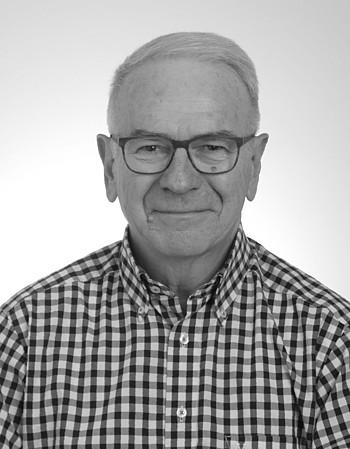 Klaus Wurth
